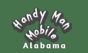 Handyman Mobile Alabama